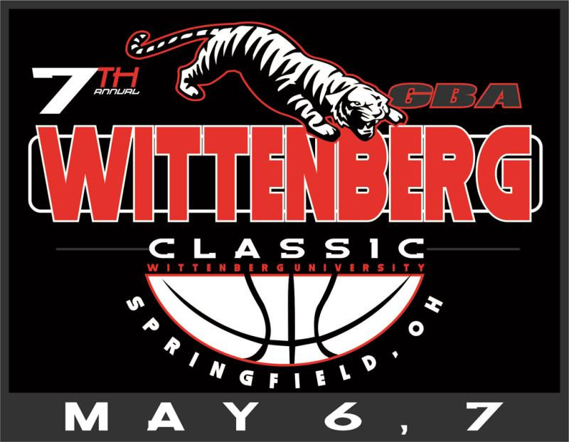 7th Annual GBA Wittenberg Classic