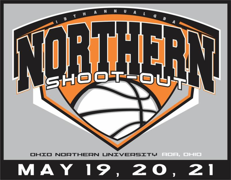 13th Annual GBA Northern Shoot-Out