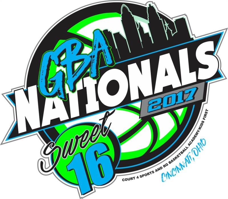 16th Annual GBA Nationals