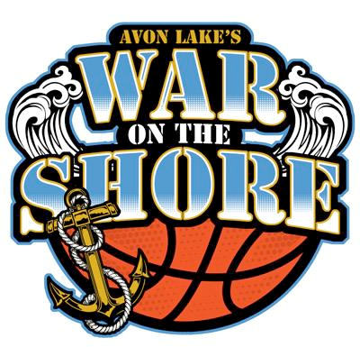 War on the Shore 2017