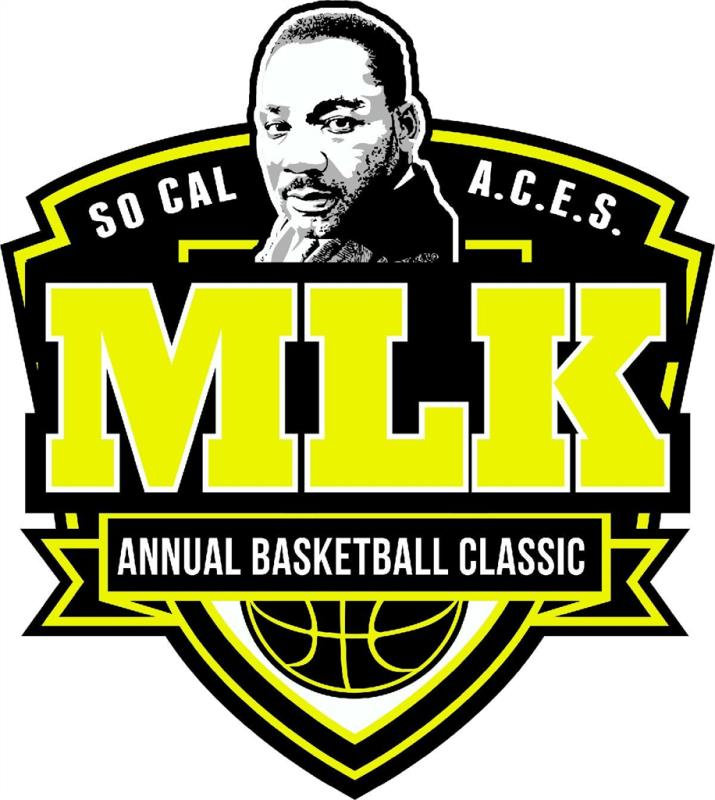 GamePoint - 14u Open - ACES MLK CLASSIC