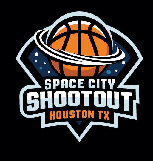Space City Shootout 2017