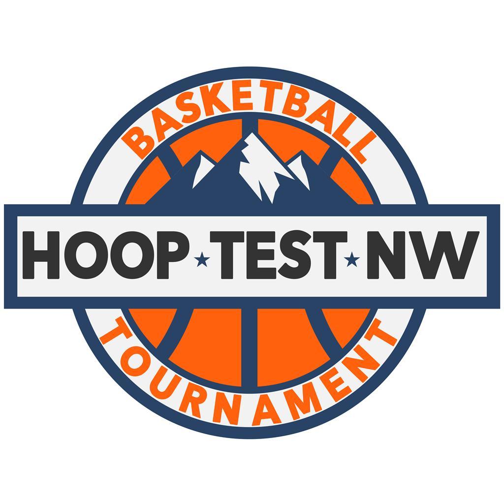 Hoop Test NW