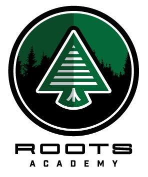 Roots Sports