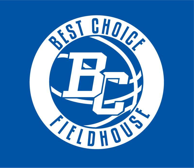 Best Choice Fieldhouse Spring Premier League