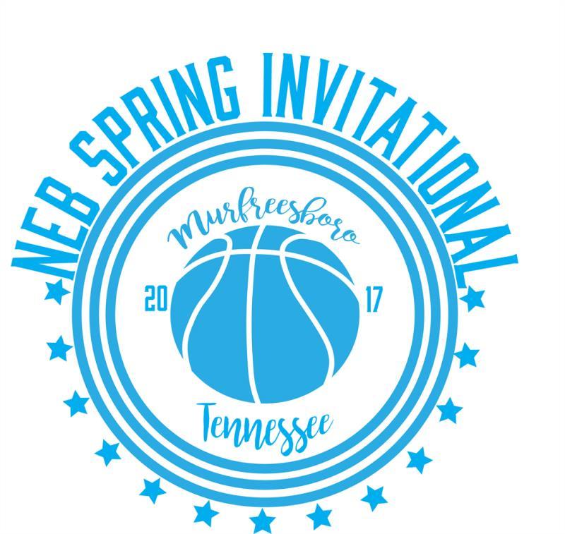 NEB Spring Invitational