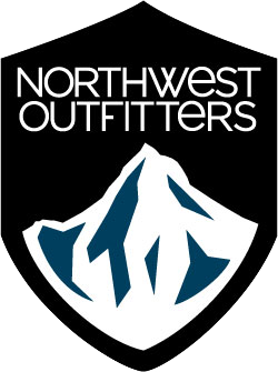 NW Outfitters