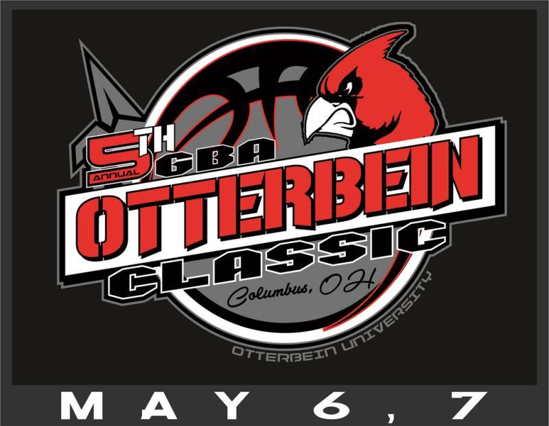 5th Annual GBA Otterbein Classic