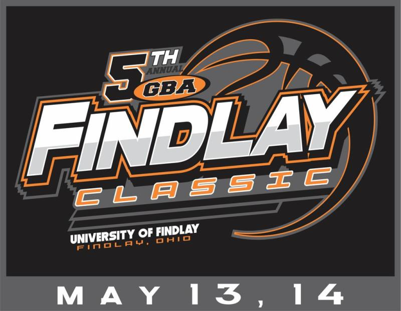 5th Annual GBA Findlay Classic
