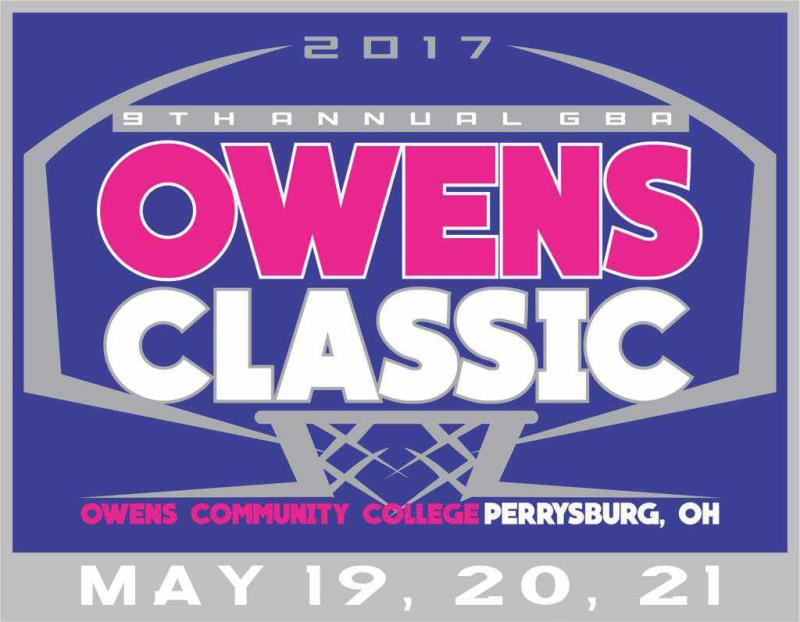 9th Annual GBA Owens Express Classic