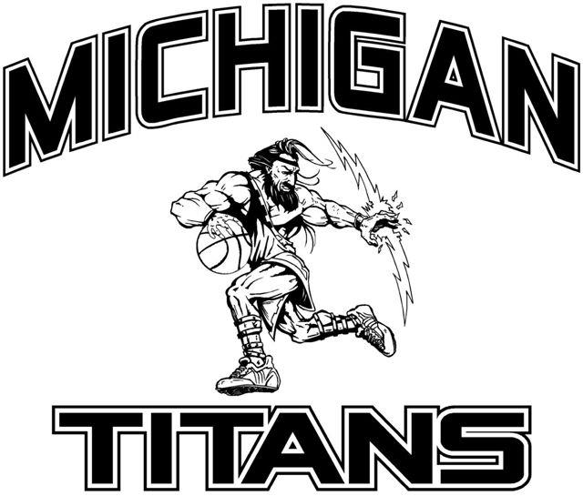 Michigan Titans Summer Classic