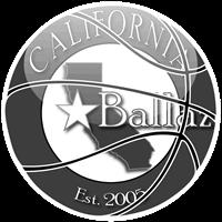 CA Ballaz