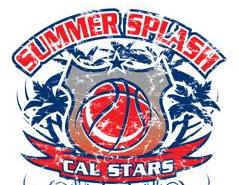 2017 Summer Splash
