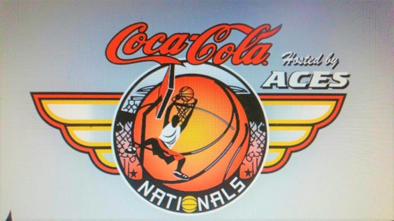 Girls Coca Cola Classic | Boys Shootout teams only