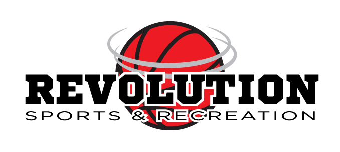 Revolution Sports and Recreation