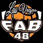 Las Vegas Fab 48