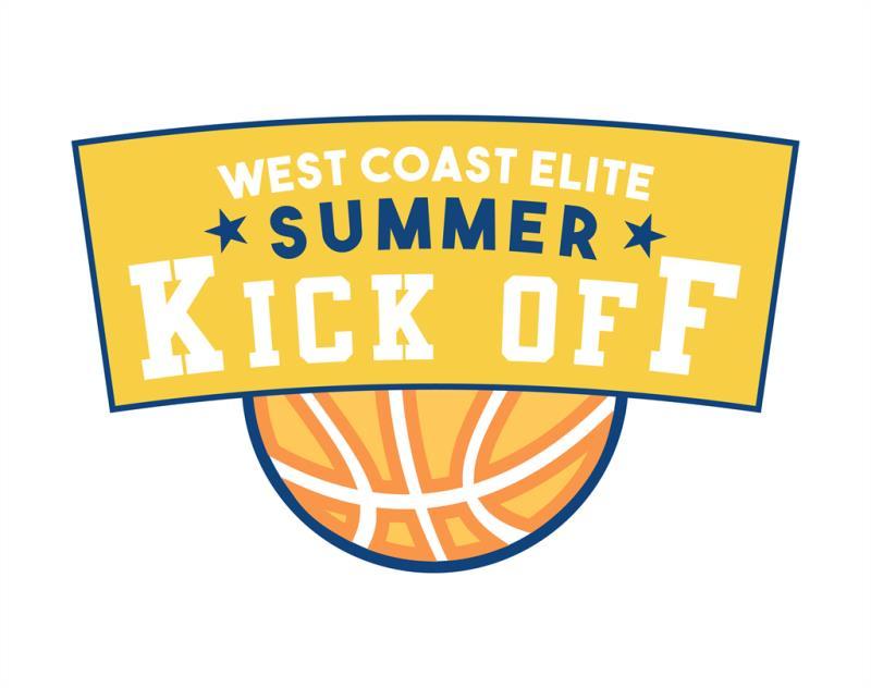 West Coast Elite Summer Kick-Off