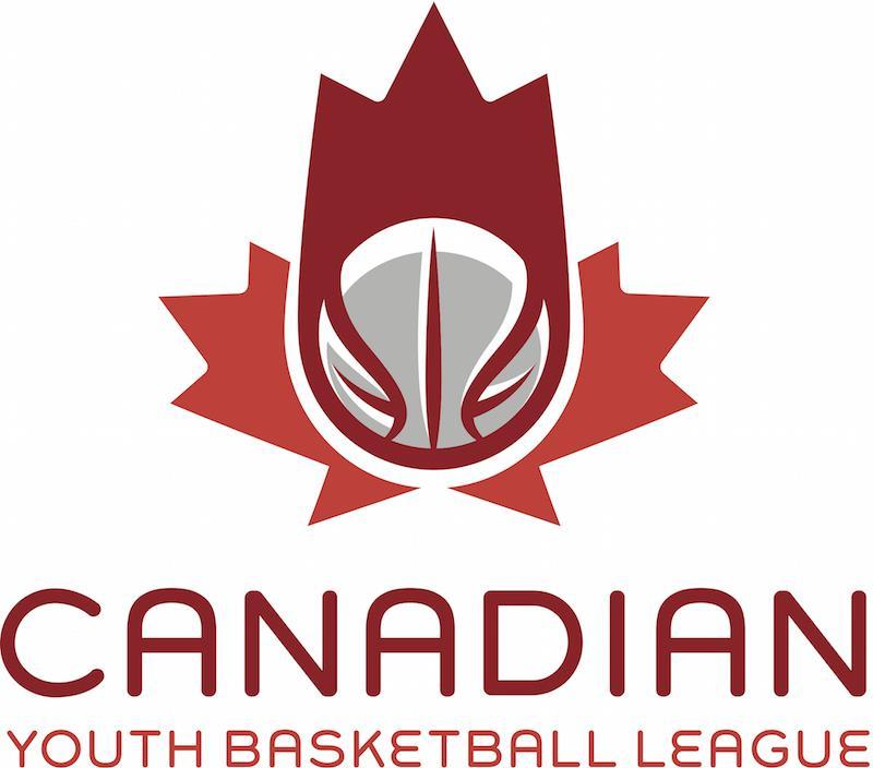 CYBL Season (2017-2018)