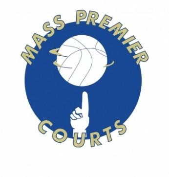 Mass Premier Fall Ball Challenge