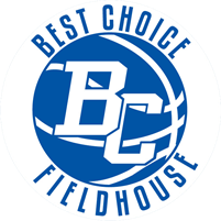 Best Choice Fieldhouse