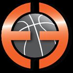 E3 Basketball
