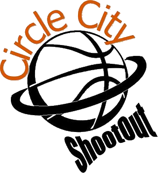 Circle City Shootout