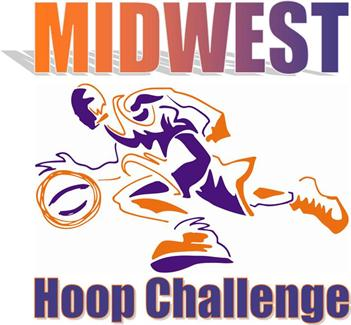 Midwest Hoop Challenge