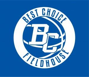 Best Choice Fieldhouse June Jam/June Tune Up
