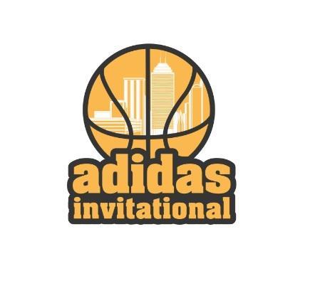 adidas Junior Invitational