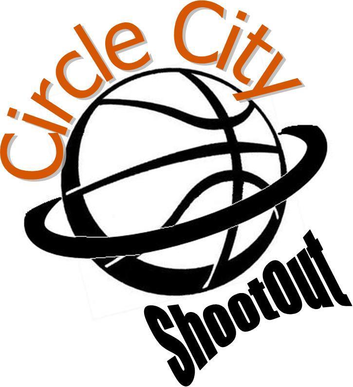 Junior Circle City Summer Shootout