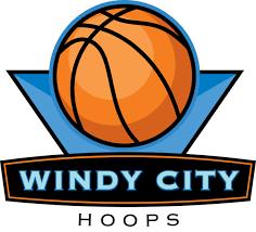 Windy City Open