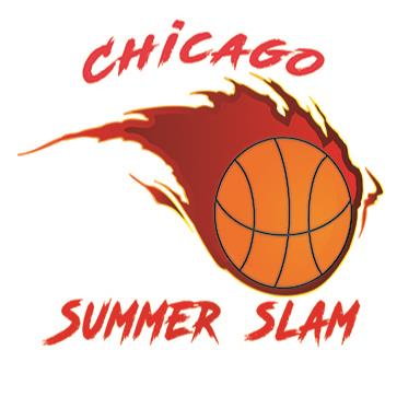 Chicago Summer Slam