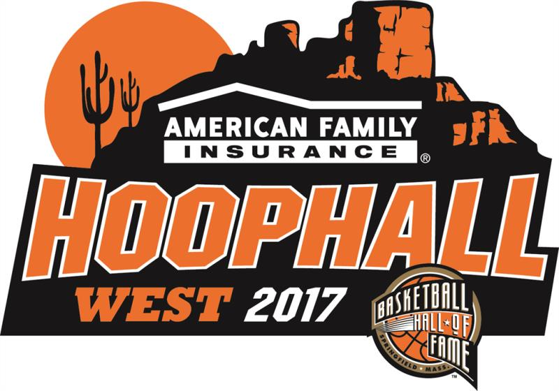 Jr. HoopHall Classic - West