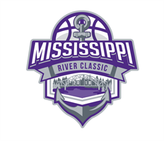 Mississippi River Classic