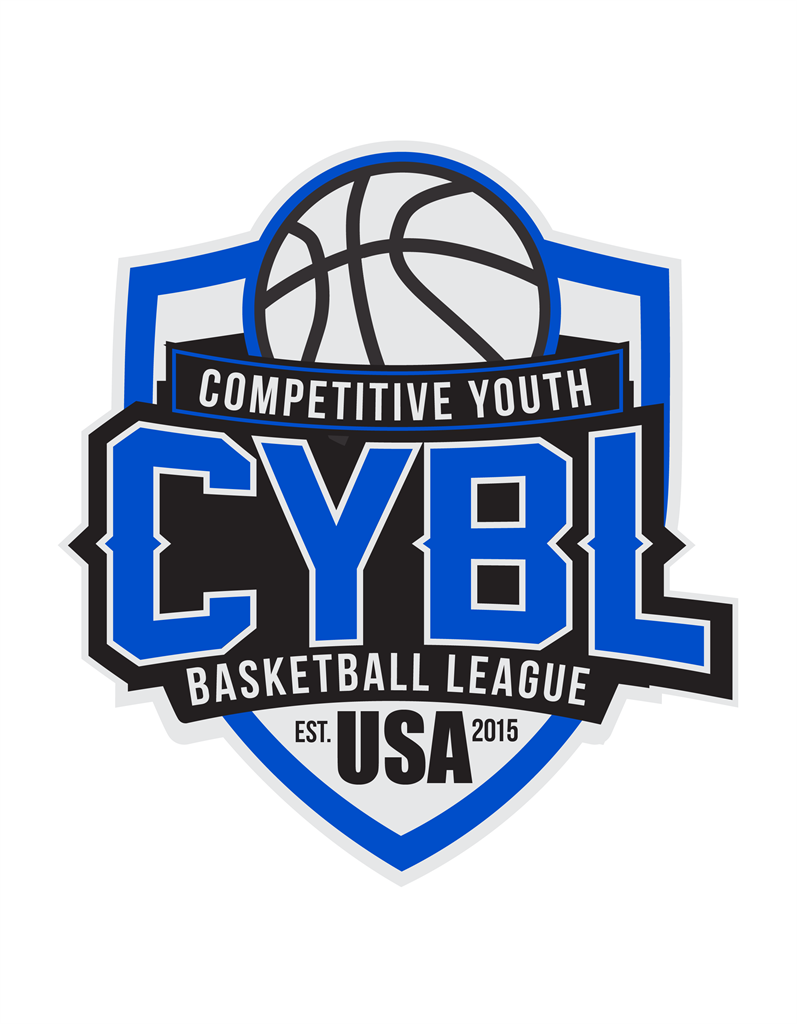 CYBL USA Girls Tip Off 2018