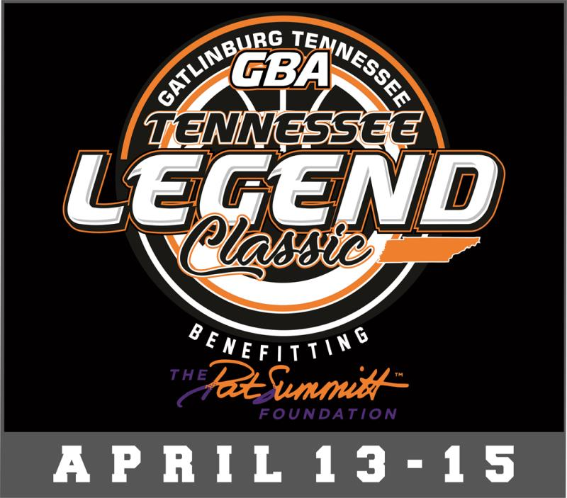 GBA Tennessee Legend Classic