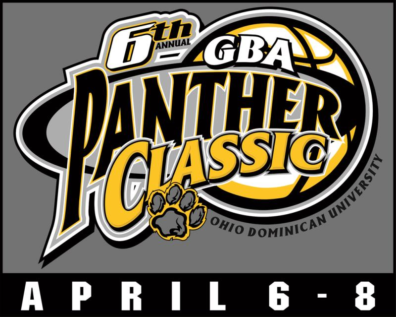 6th Annual GBA Panther Classic