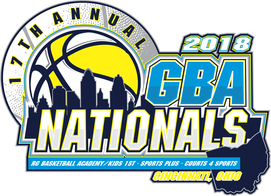 17th Annual GBA Nationals