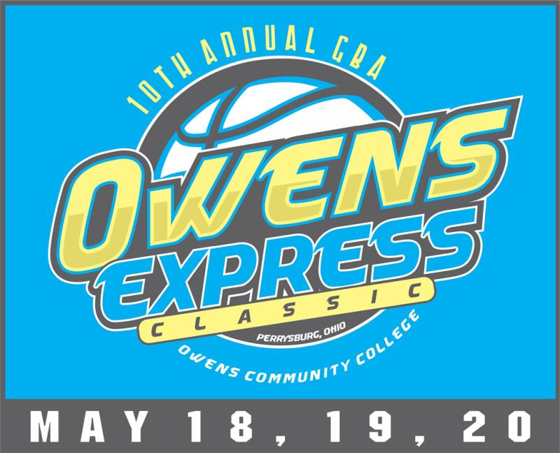 10th Annual GBA Owens Express Classic