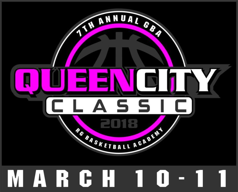 7th Annual GBA Queen City Classic