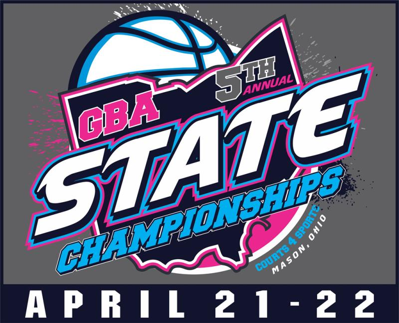 5th Annual GBA State Championships