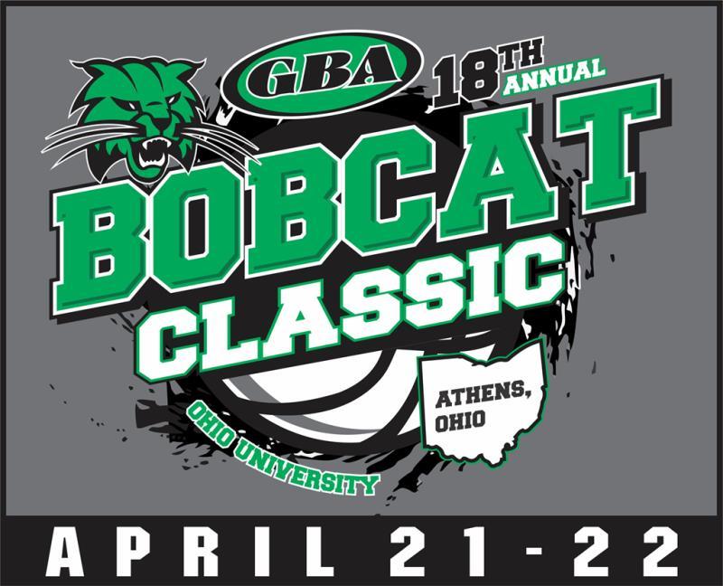 18th Annual GBA Bobcat Classic
