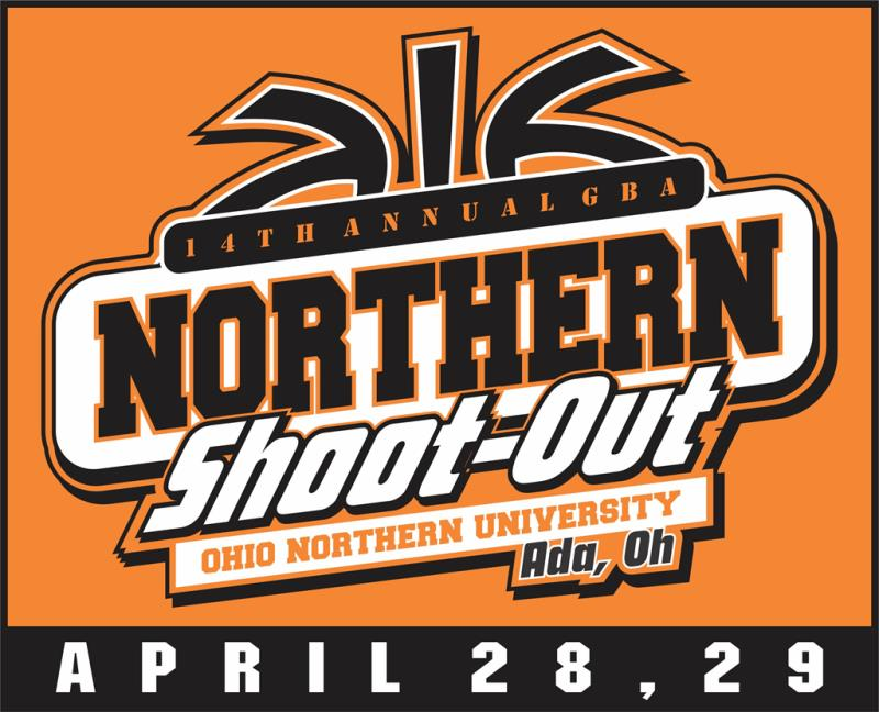 14th Annual GBA Northern Shoot-Out