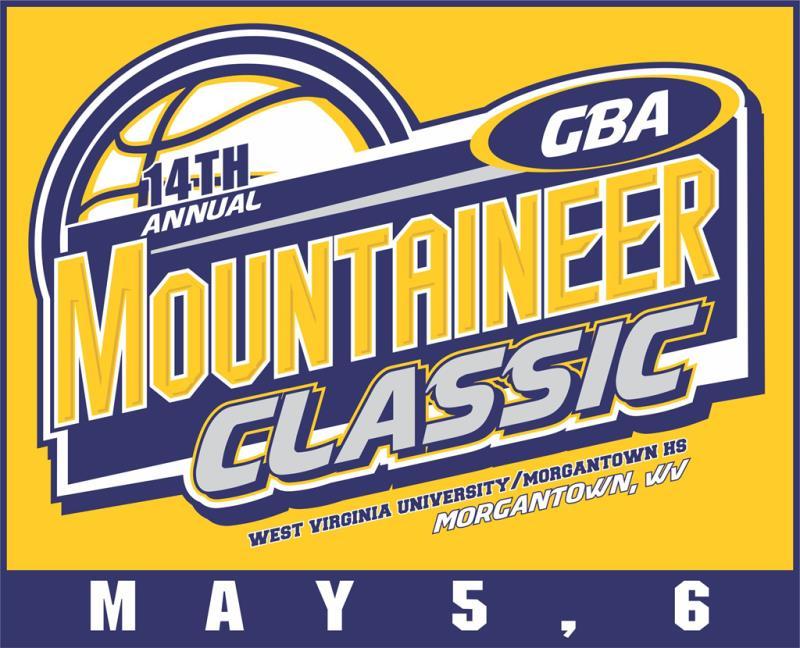 14th Annual GBA Mountaineer Classic