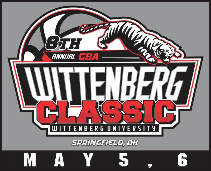 8th Annual GBA Wittenberg Classic