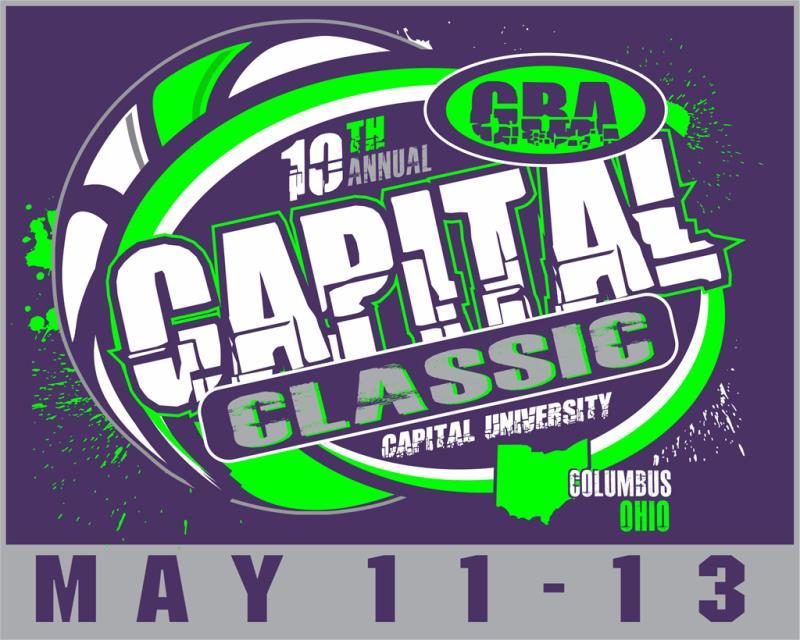 9th Annual GBA Capital Classic