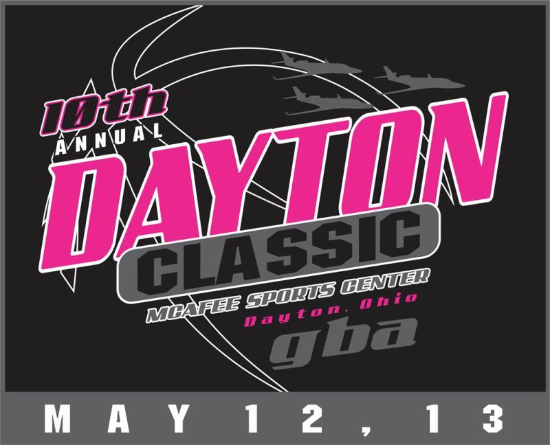 10th Annual GBA Dayton Classic