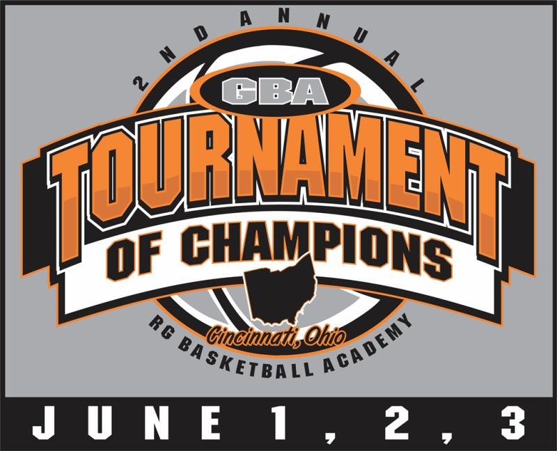 2nd Annual GBA Tournament of Champions