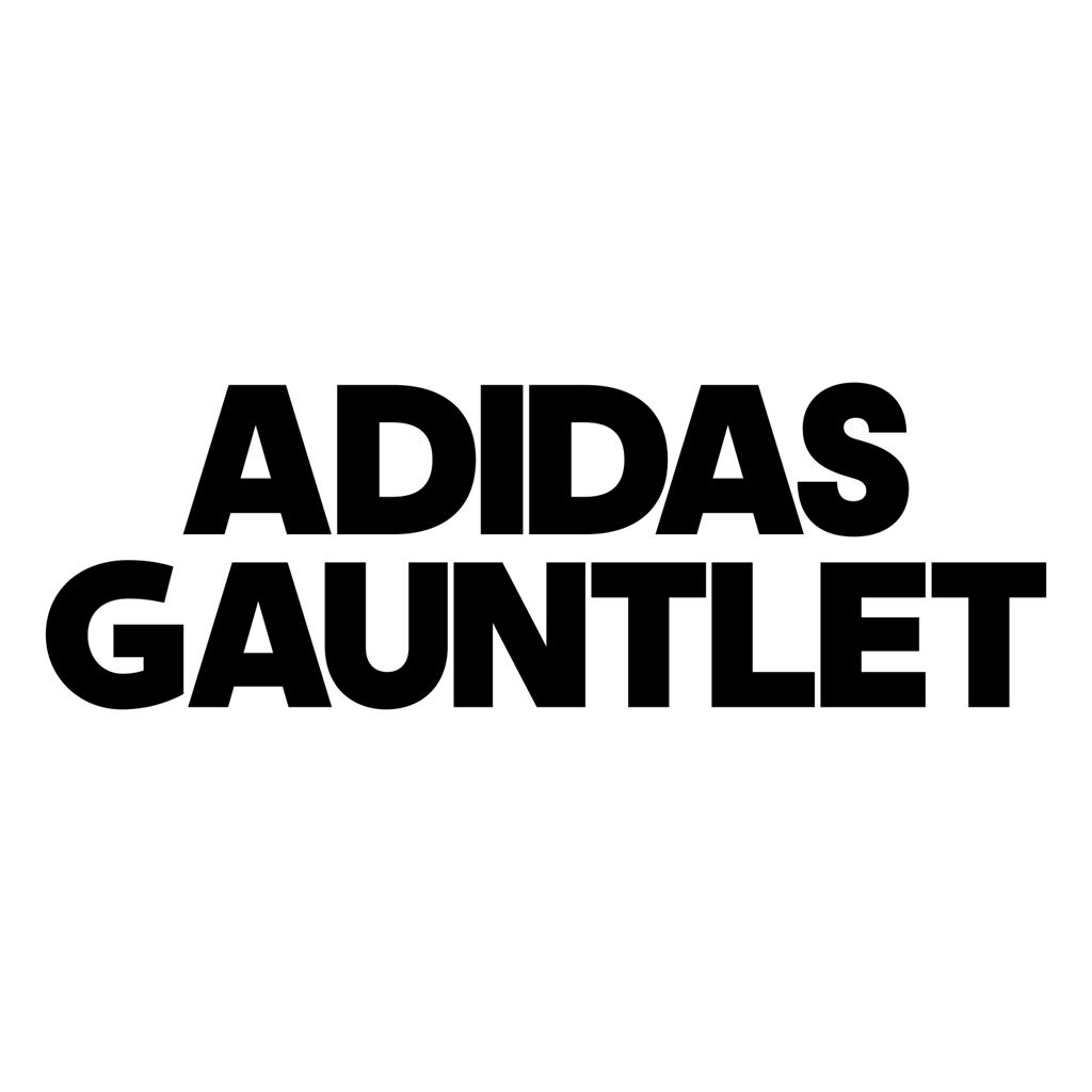2018 GAUNTLET PHOENIX - NCAA CERTIFIED EVENT