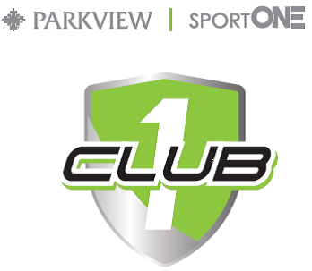 Club1 NI Fall Leagues